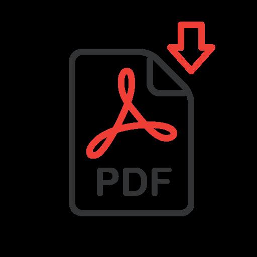 pdf-icon - Valter Longo